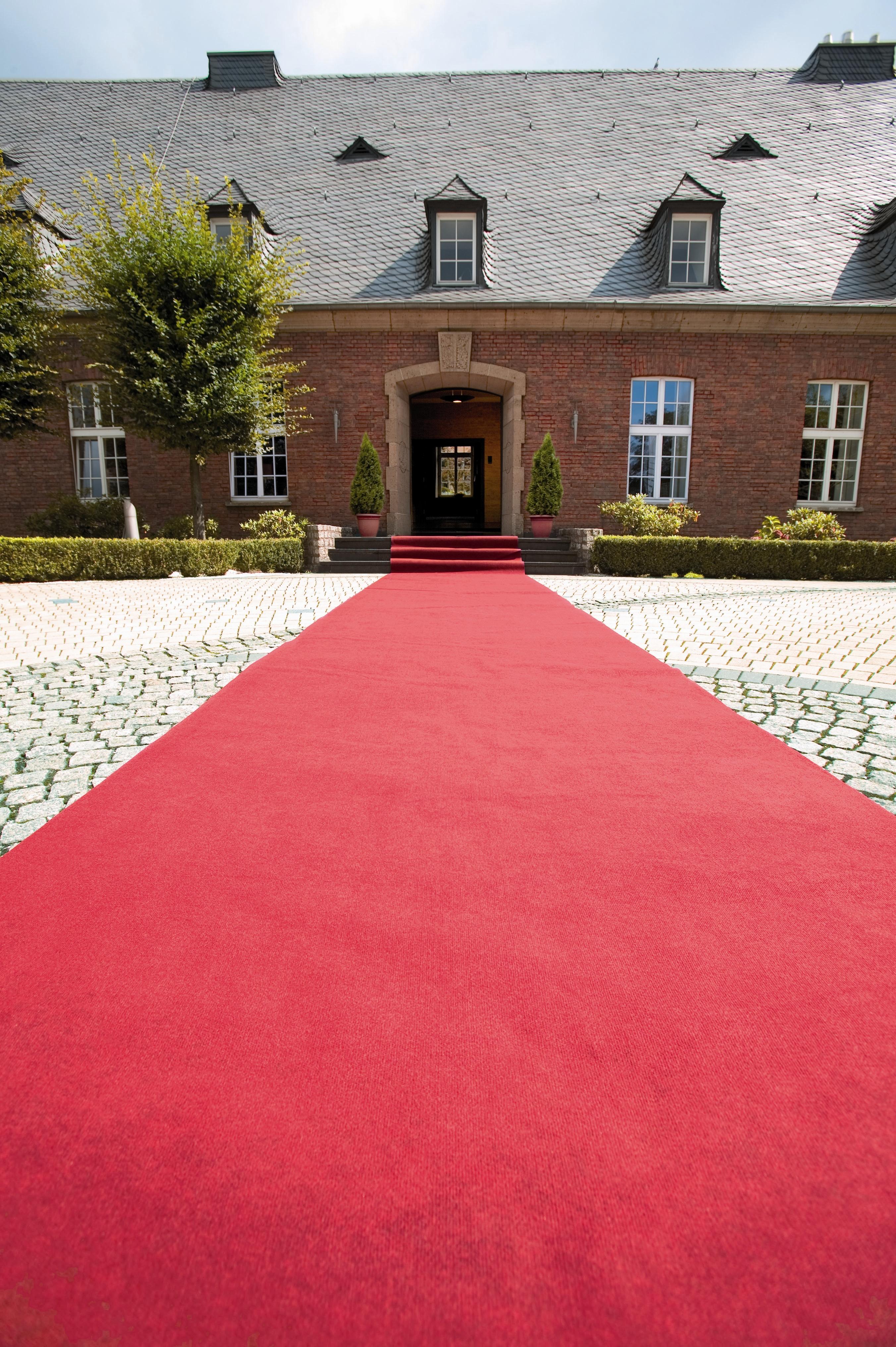 Hochzeit hotel duisburg
